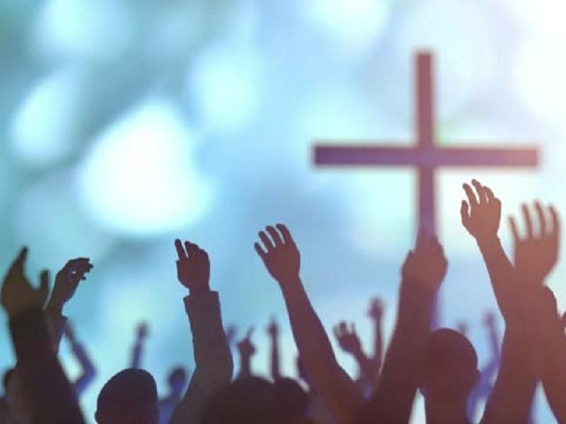 DEVOCIONAL: Deus de todas as pessoas - Luterana Renovada