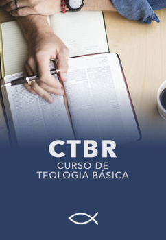 EBL - ESCOLA BÍBLICA LUTERANA - Produtos - Luterana Renovada