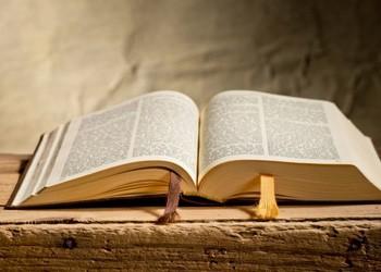 Nossa história - Luterana Renovada